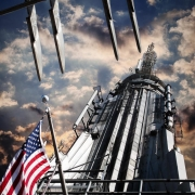 Empire State Building_IMG_0259