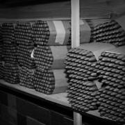 Cigar-Factory