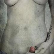 Desire 1