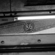 Untitled-bw-46