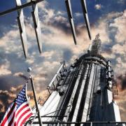 Empire-State-Building_IMG_0259