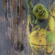 Buddha-In-The-Bamboo-Grove_DSC_4296