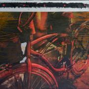 Red-Bike-Lower-East-Side_DSC_4308