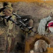 Erra's Utterance of-Dharm