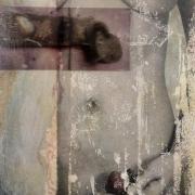 Qadesh's Captive Heart, Songzhuang International Photo Bienale