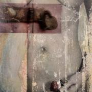 Michael-Conway_Qadesh's-Captive-Heart_LowRes