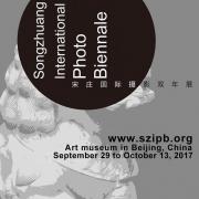 Songzhuang International Photo Bienale