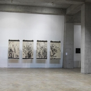 10-Songzhuang-installation-10-33