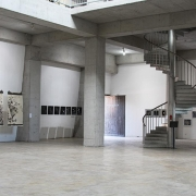 11-Songzhuang-installation-8-223