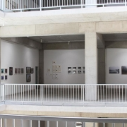 12-Songzhuang-installation-9-441